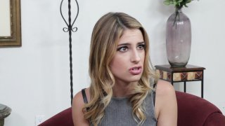 Streaming porn video still #1 from Blackmailed Secretaries