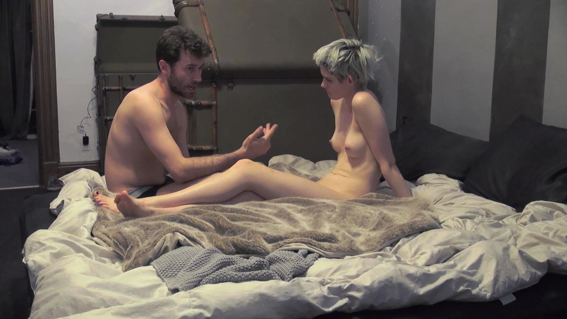 James deen fuck