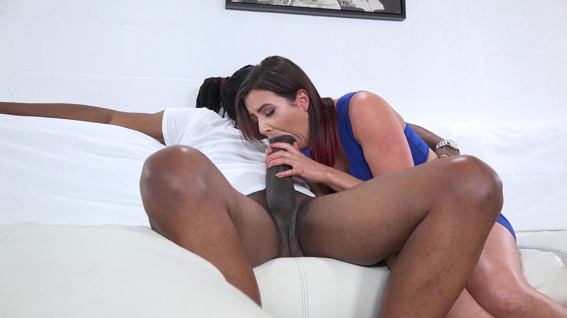 Pornos für lesben