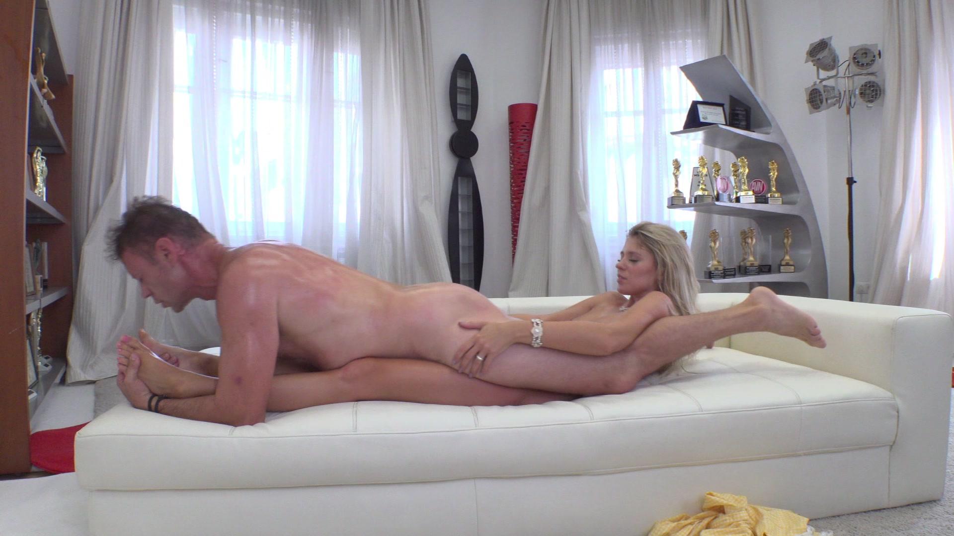 Елизавета интим порно кастинг рокко в чехии