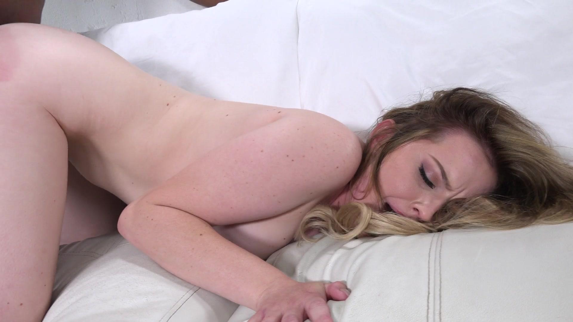 Sable jones porn