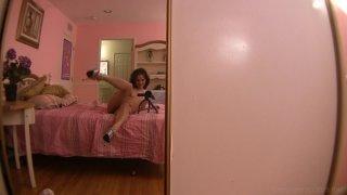 Screenshot #11 from 1 Girl 1 Camera #3