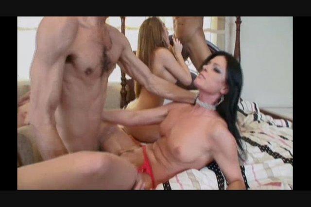 sex arab beurette