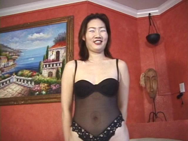 Natt recommends Paris hilton black pantyhose