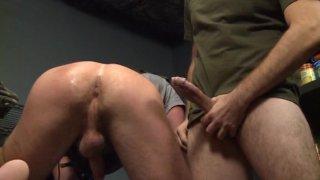 Scene Screenshot 2679833_02360