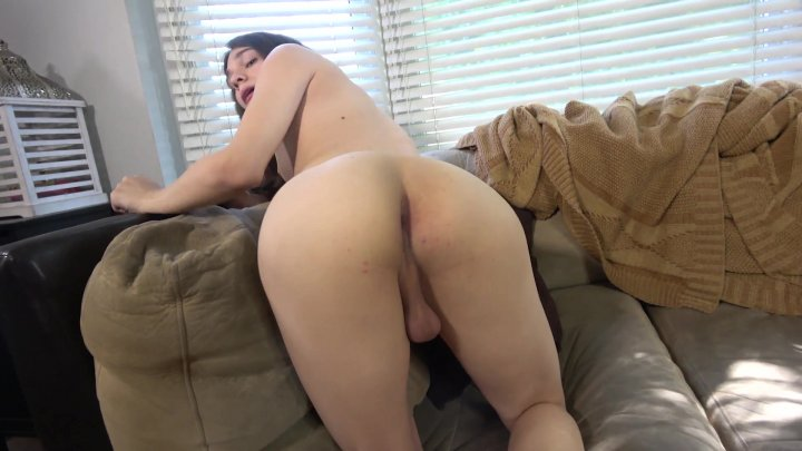 Streaming porn video still #1 from Buddy Wood's Casting Couch