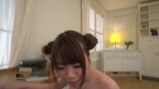 Streaming porn video still #4 from Catwalk Poison 134: Chisa Hoshino