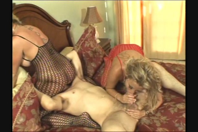 Streaming porn video still #3 from Real Hardcore Porn