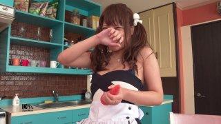 Streaming porn video still #1 from S Model 143: Yuuka Kaede