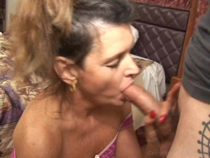 Mature granny porn galleries