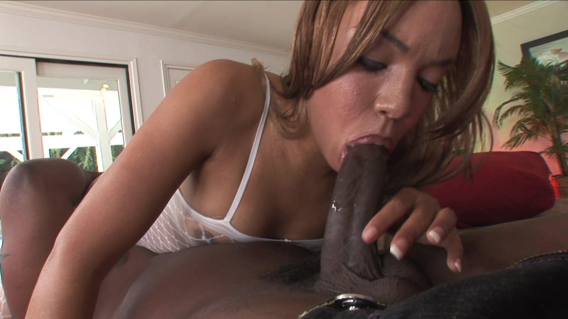 Ms goddess porn — img 14