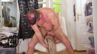 Streaming porn video still #7 from Tit Women Gone Wild 2