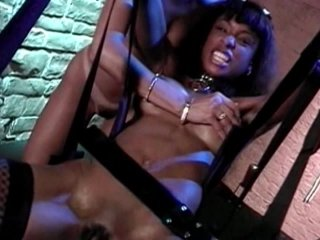Screenshot #8 from I Fucked My Wife's Best Friend - 6 Hours