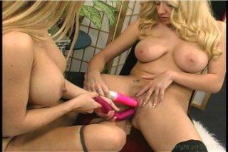Streaming porn video still #9 from Pretty Feet #3