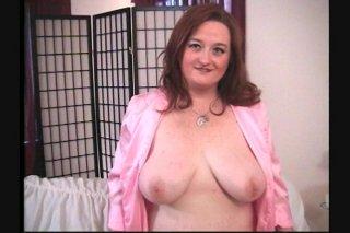 Streaming porn scene video image #1 from BBW Gets Black Dick Shoved Inside Her