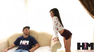Streaming porn video still #2 from BUTTspirations