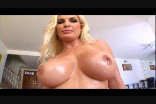 Streaming porn video still #3 from POV Jugg Fuckers 3