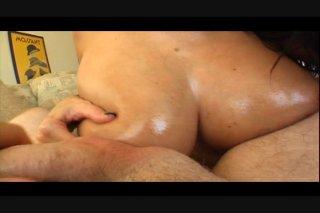 Streaming porn video still #1 from POV Jugg Fuckers 3