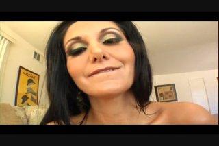 Streaming porn video still #8 from POV Jugg Fuckers 3
