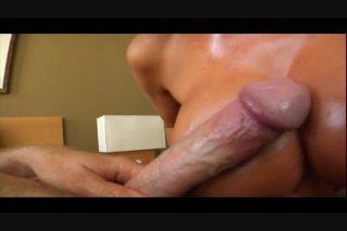 Streaming porn video still #7 from POV Jugg Fuckers 3