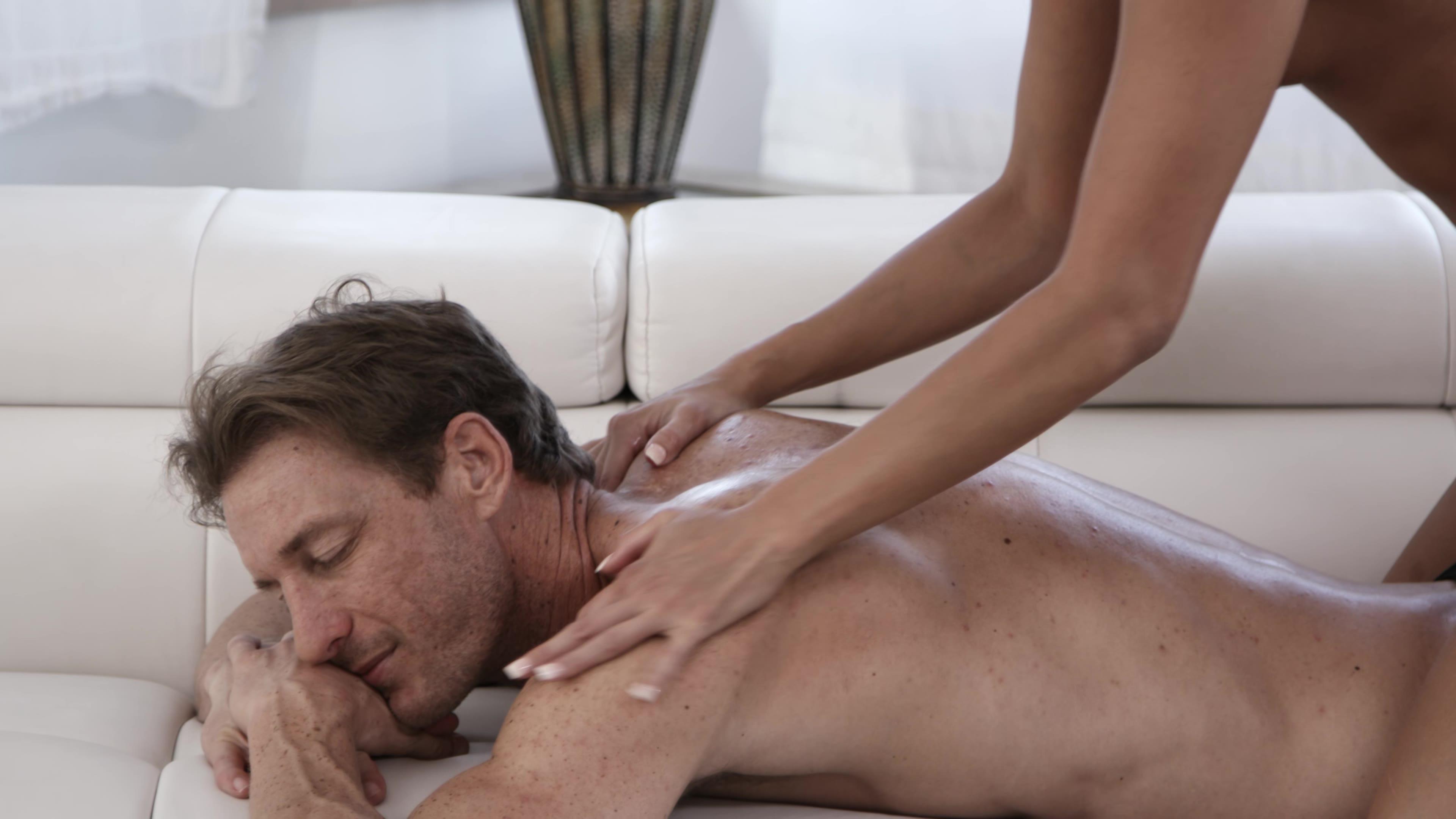 Asiatic Massage Porn bareback asian massage (2019) | adult dvd empire