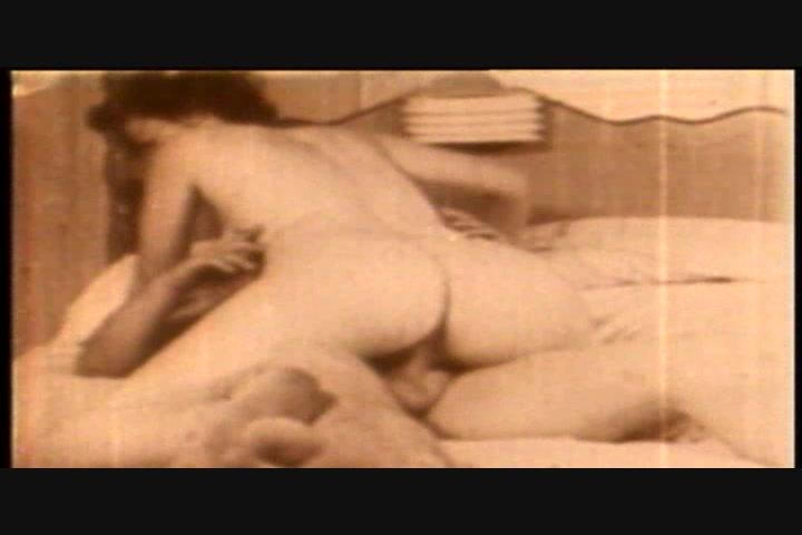 Free Erotik Porn