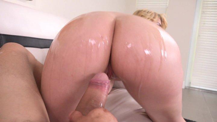 Streaming porn video still #1 from Shot Her 1st Vol. 2