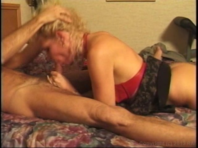 Streaming porn video still #1 from Ancient Amateurs 3