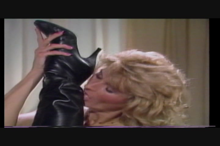 What phrase..., Nina hartley pet girl excited
