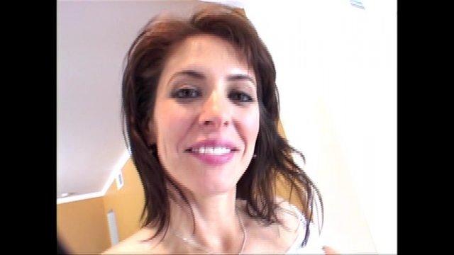 Streaming porn video still #2 from Big Booty Moms 2