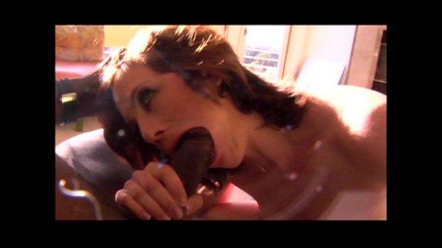 Streaming porn video still #4 from Big Booty Moms 2