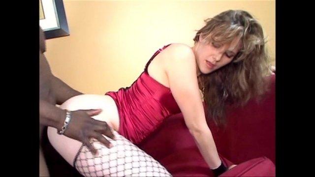 Streaming porn video still #5 from Big Booty Moms 2