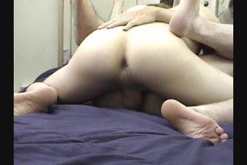 Scene Screenshot 549888_00450