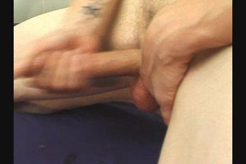 Scene Screenshot 549888_01430
