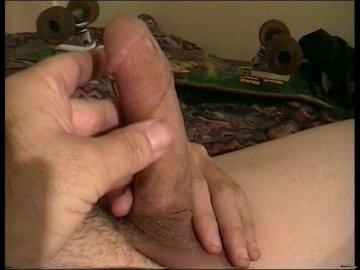 Scene Screenshot 39890_04480