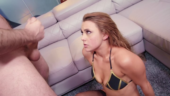 Streaming porn video still #1 from Crazy Ass Sluts 4