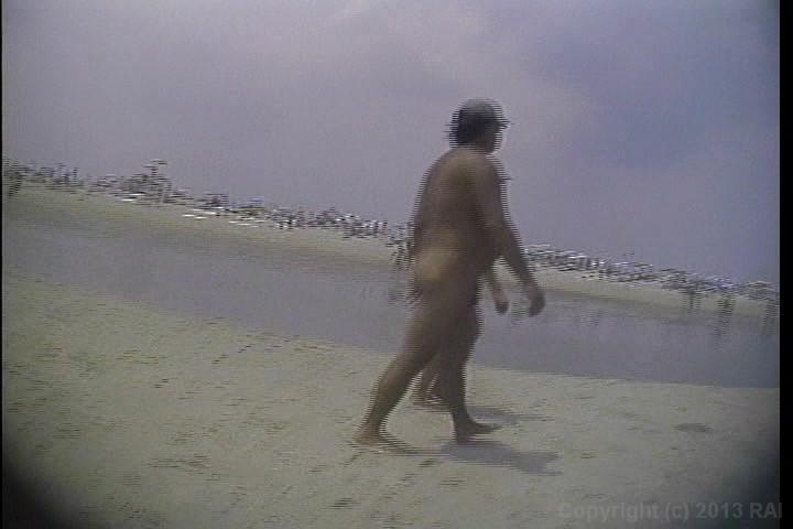 Public Nudity 43: Nude Beaches USA