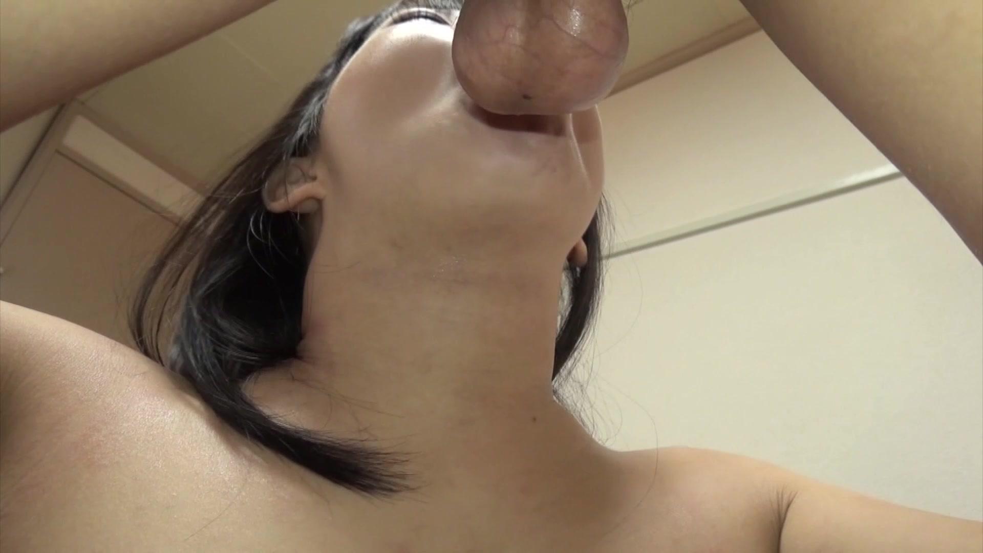 Première Fois Sexe Et Creampie
