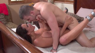 Screenshot #21 from Somebody's Mother 3: Seductions By Reagan Foxx
