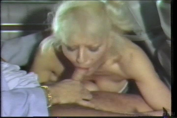 Lee carroll porn