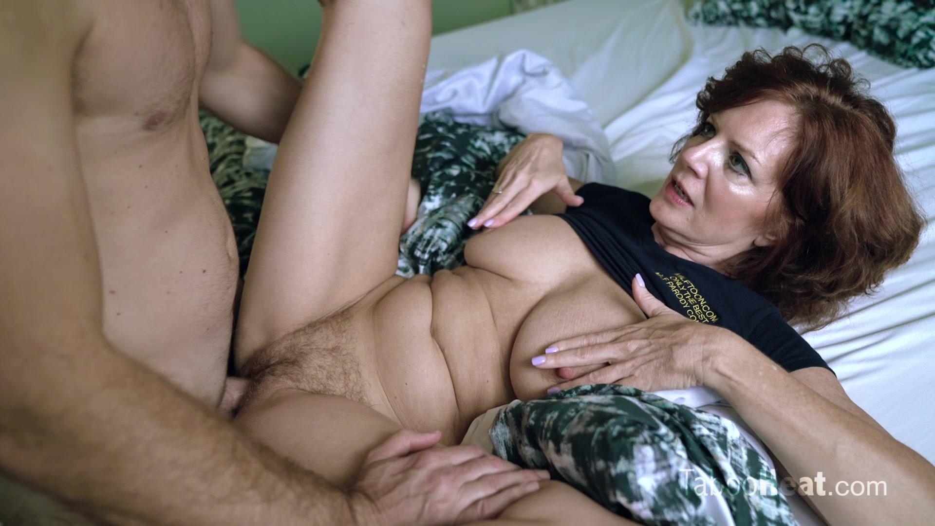 Free widow mom porn pics