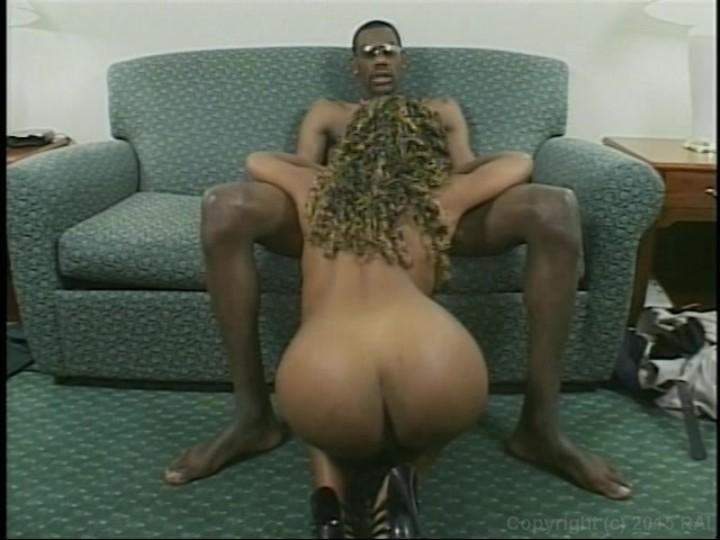 Svarta tjejer orgasm Porr