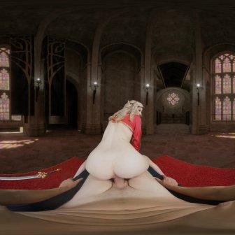 Forbidden Lust video capture Image