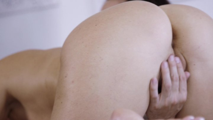 Streaming porn video still #1 from Mommy Diaries, The