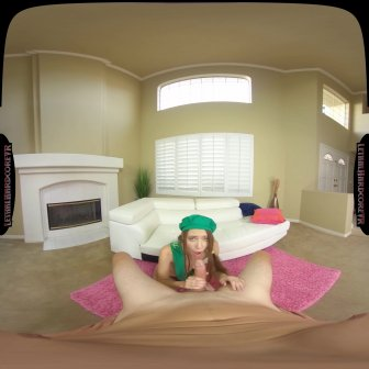 Girl Scout Nookies Taste Sweet video capture Image