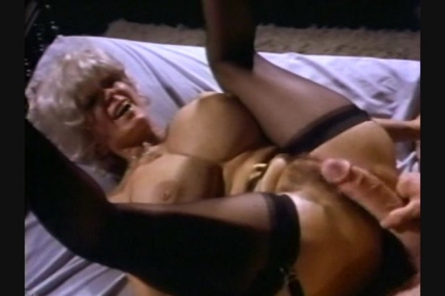 Streaming porn video still #1 from John Holmes and the All Star Sex Queens