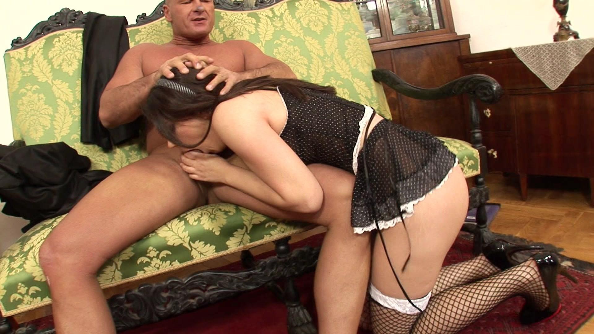 Gaysex panties strip kissing