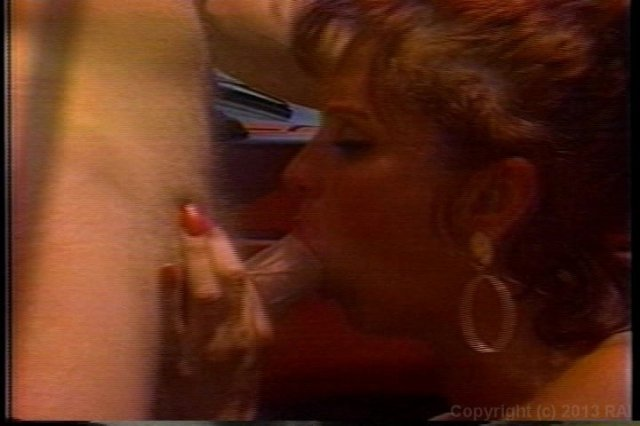 Streaming porn video still #1 from Water Ho's