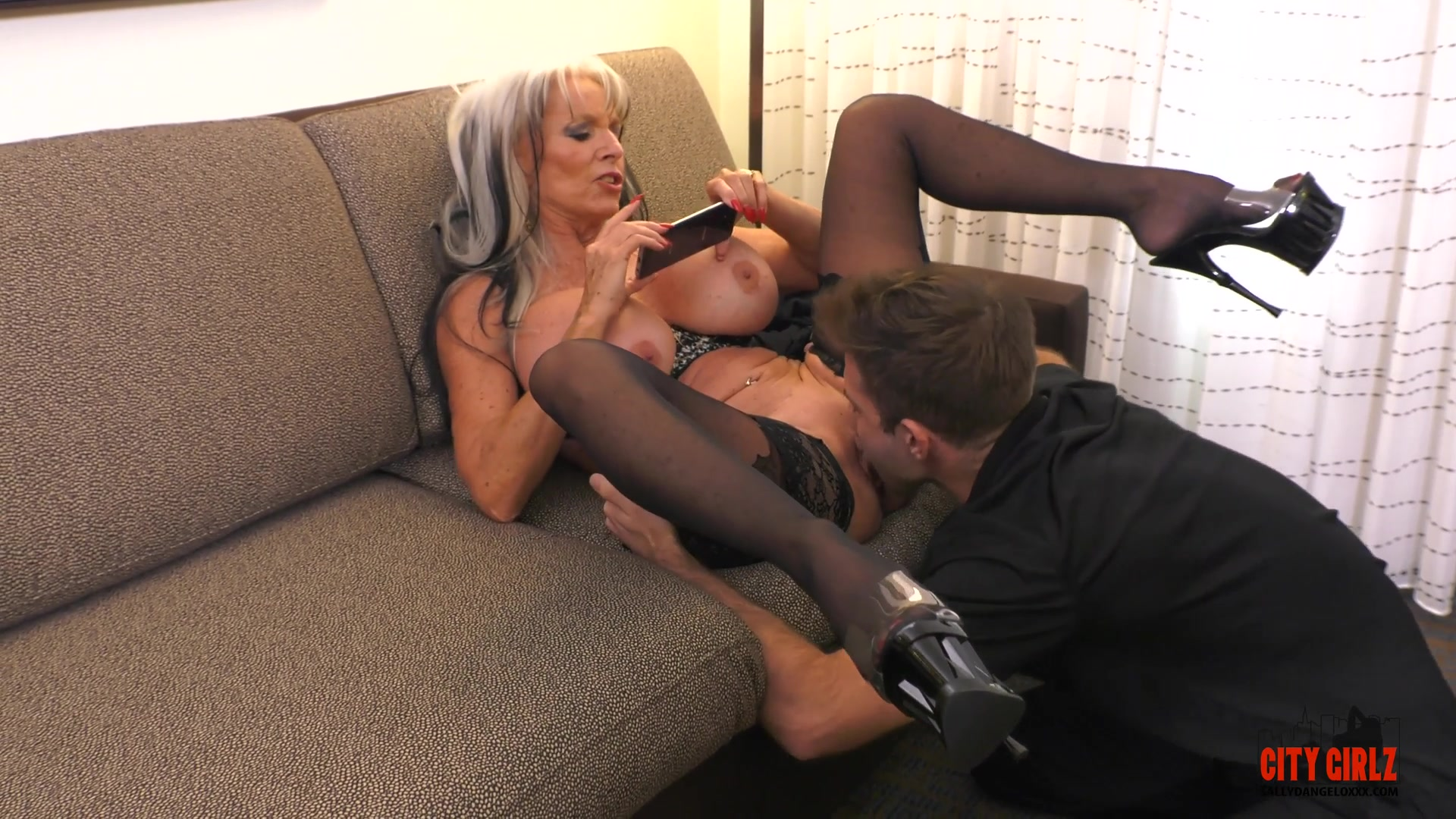 Cheating Wife Streaming Video On Demand  Adult Empire-1246