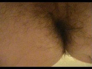 Scene Screenshot 2729935_00820